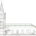Valinge kyrka