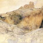 Carlsten fästning
